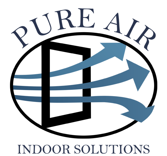 Pure Air Indoor Solutions